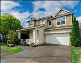 Primary Listing Image for MLS#: 1670754