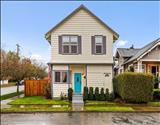 Primary Listing Image for MLS#: 1688254