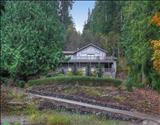 Primary Listing Image for MLS#: 1688554