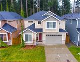 Primary Listing Image for MLS#: 1715954