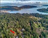 Primary Listing Image for MLS#: 1718154
