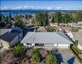 Primary Listing Image for MLS#: 1724454
