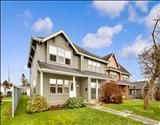 Primary Listing Image for MLS#: 1725254
