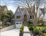 Primary Listing Image for MLS#: 1742454