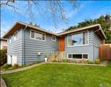 Primary Listing Image for MLS#: 1743354