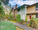 Primary Listing Image for MLS#: 1743854