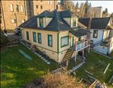 Primary Listing Image for MLS#: 1745254