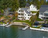 Primary Listing Image for MLS#: 1747354