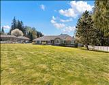 Primary Listing Image for MLS#: 1758554