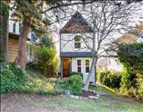 Primary Listing Image for MLS#: 1759154