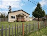 Primary Listing Image for MLS#: 1759454