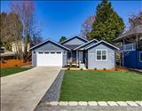 Primary Listing Image for MLS#: 1772554