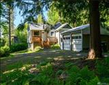 Primary Listing Image for MLS#: 1774354