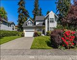 Primary Listing Image for MLS#: 1777454