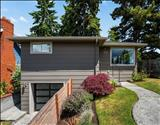 Primary Listing Image for MLS#: 1786454