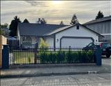 Primary Listing Image for MLS#: 1788054