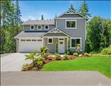 Primary Listing Image for MLS#: 1788754