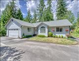 Primary Listing Image for MLS#: 1788854