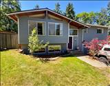 Primary Listing Image for MLS#: 1793854