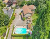 Primary Listing Image for MLS#: 1798354