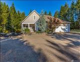 Primary Listing Image for MLS#: 1813954