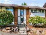 Primary Listing Image for MLS#: 1827754
