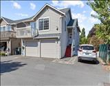 Primary Listing Image for MLS#: 1837054