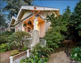 Primary Listing Image for MLS#: 1838254