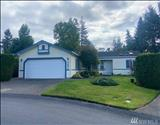 Primary Listing Image for MLS#: 1840954