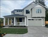 Primary Listing Image for MLS#: 1854054