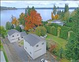 Primary Listing Image for MLS#: 1854654