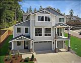 Primary Listing Image for MLS#: 1411855