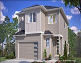 Primary Listing Image for MLS#: 1550955