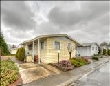Primary Listing Image for MLS#: 1562855
