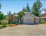 Primary Listing Image for MLS#: 1564055