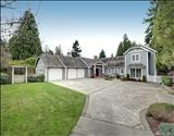 Primary Listing Image for MLS#: 1564455