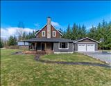 Primary Listing Image for MLS#: 1566955