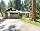 Primary Listing Image for MLS#: 1570355