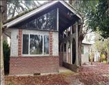 Primary Listing Image for MLS#: 1583355