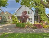 Primary Listing Image for MLS#: 1593455
