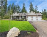 Primary Listing Image for MLS#: 1593955