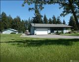 Primary Listing Image for MLS#: 1599355