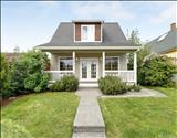 Primary Listing Image for MLS#: 1601755