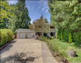 Primary Listing Image for MLS#: 1617555