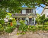 Primary Listing Image for MLS#: 1619255