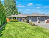 Primary Listing Image for MLS#: 1621555