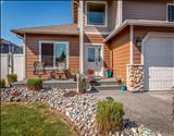 Primary Listing Image for MLS#: 1639855