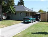 Primary Listing Image for MLS#: 1648255