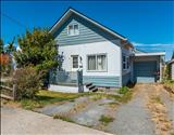 Primary Listing Image for MLS#: 1653255