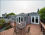 Primary Listing Image for MLS#: 1663555